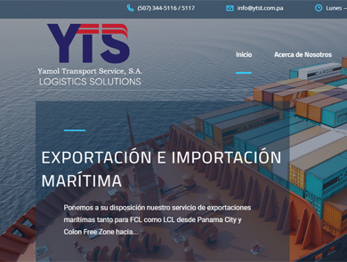 sitio-web-logistica-panama-2